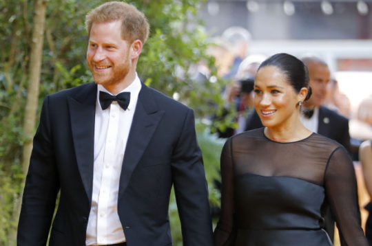 prince-harry-meghan-markle-main